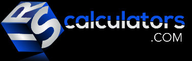 IRS Calculators logo
